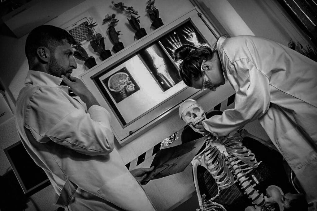 skelett1300-1024x683-2
